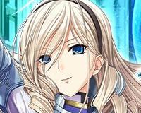神姫PROJECT A × ワルキューレロマンツェ