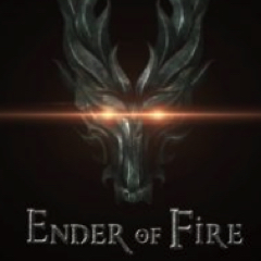 Ender of Fire(エンダーオブファイア)