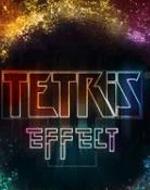 テトリス エフェクトの画像