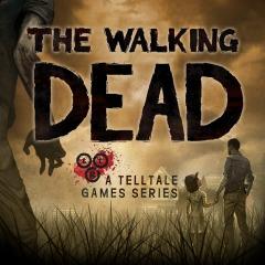 ザ ウォーキング・デッド The Walking Dead