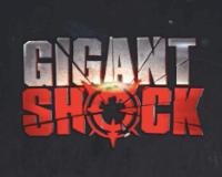 Gigant Shock(仮称)