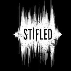 Stifled(スタイフルド)