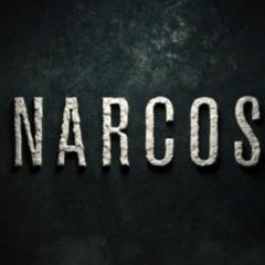 ナルコス NARCOSの画像