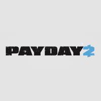 PAYDAY2の画像