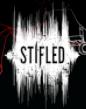 Stifled(スタイフルド)の画像