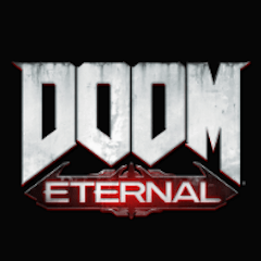 Doom Eternal(ドゥーム エターナル)