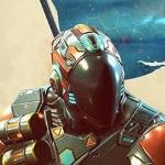Shadowgun War Gamesの画像